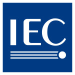 International_Electrotechnical_Commission_Logo