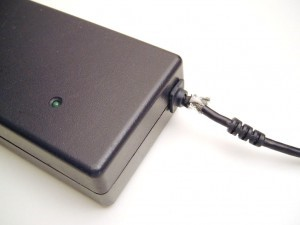 Your Power Cord Is Melting? Here's Why! | Quail Blog